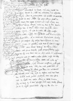 Hof van Holland 1620_1