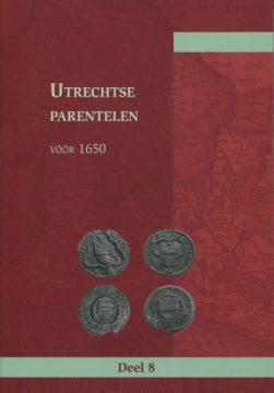 Utrechtse parentelen 8
